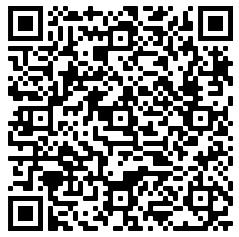 https://www.care-professionals.de/akademie/aufbauqualifikationen/care-akademie-und-studienzentrum/pflegehelfer-pflegebasiskurs-gem-pebem/